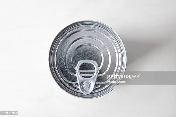 can - tin can stock pictures, royalty-free photos & images