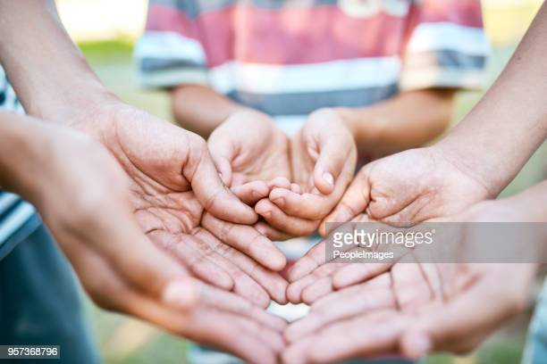 can we get an advance on our allowance? - charity benefit stock pictures, royalty-free photos & images