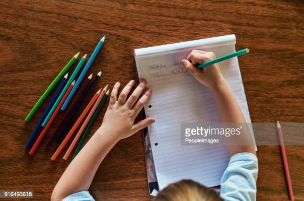 posso escrever meu nome - escola - fotografias e filmes do acervo