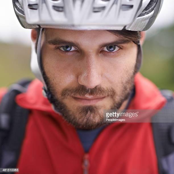você pode lidar com a velocidade? - capacete esportivo - fotografias e filmes do acervo