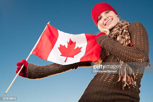 canada day - canadian culture stock pictures, royalty-free photos & images