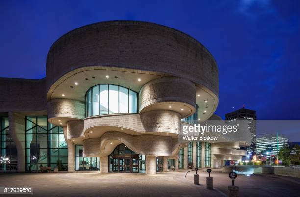 canada, ontario, exterior - gatineau stock pictures, royalty-free photos & images