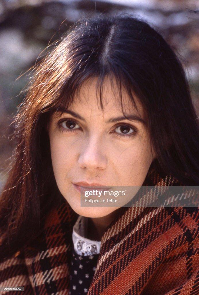 Carole Laure | Beauty, Beauty inspiration