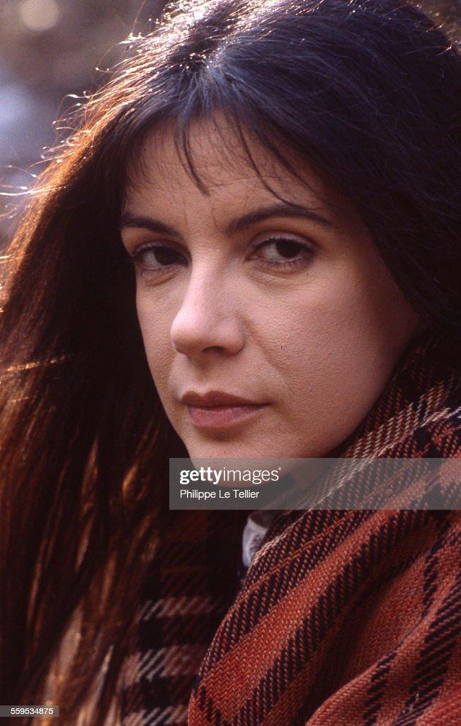 Carole Laure - AlloCiné