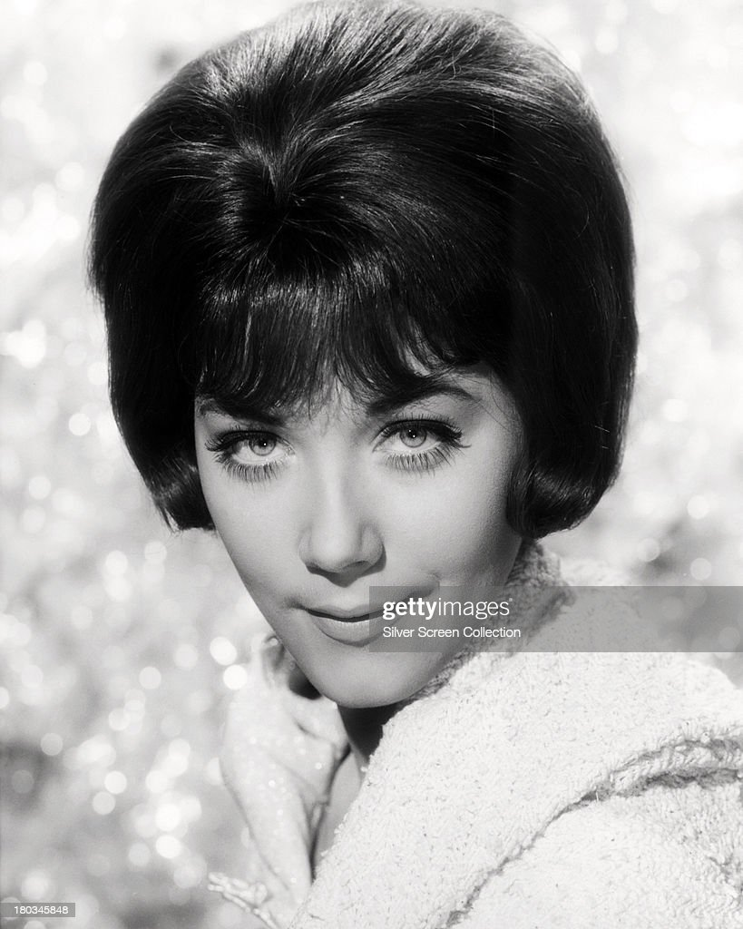Linda thorson pictures getty images linda thorson thecheapjerseys Image collections