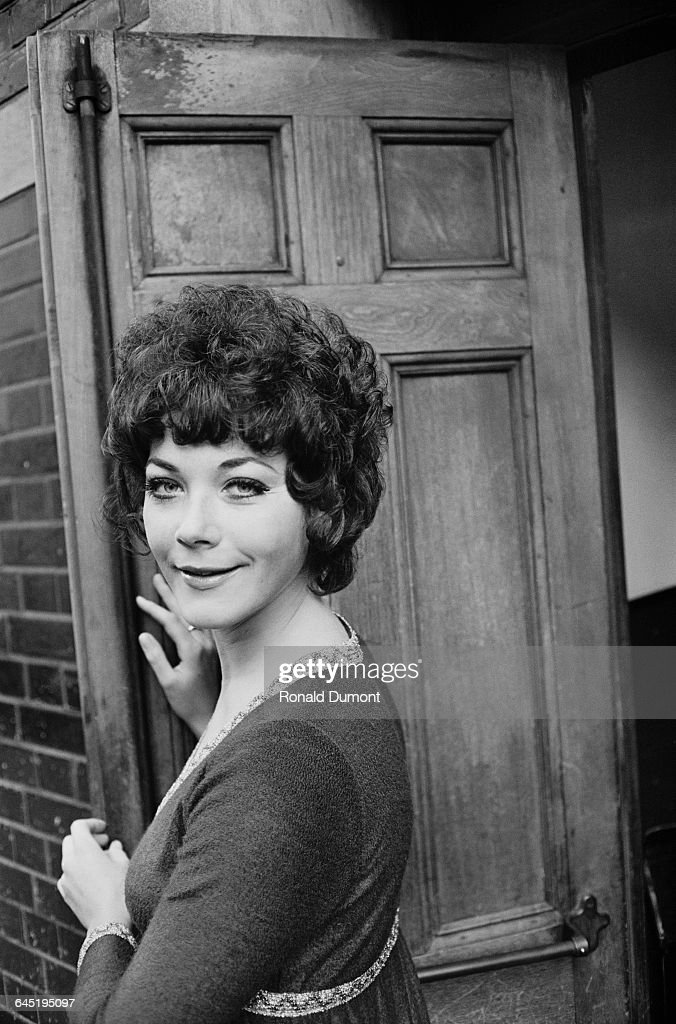 Linda thorson foton bilder av linda thorson getty images canadian actress linda thorson uk 21st june 1971 thecheapjerseys Images