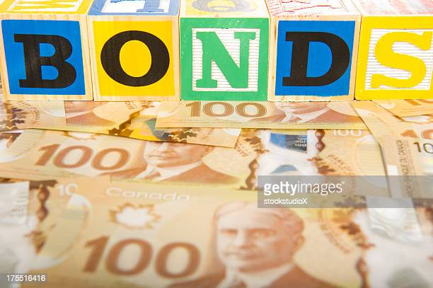 Canadian Bonds