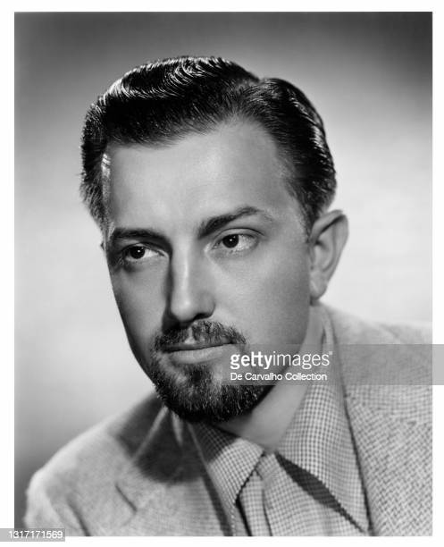 Canadian Director Edward Dmytryk – who in 1947 was named as one of the Hollywood Ten, a group of blacklisted film industry professionals who refused...