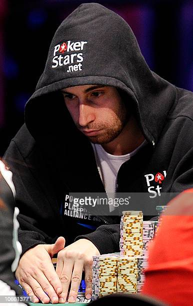 60 Top World Series Of Poker Pictures, Photos, & Images
