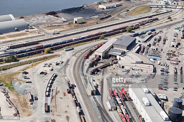 60 Top Railroad Turntable Pictures, Photos and Images