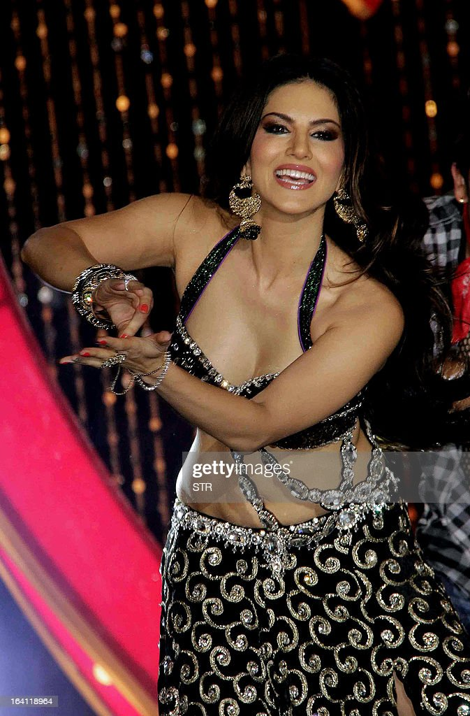 Bollywood porn images — photo 10