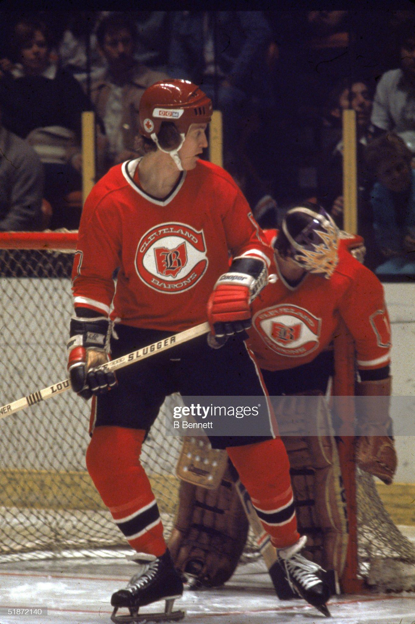 canadian-professional-ice-hockey-playerd