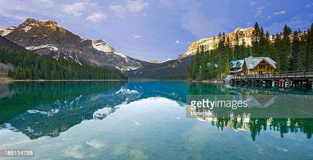 canadian rockies, canada - british columbia stock pictures, royalty-free photos & images