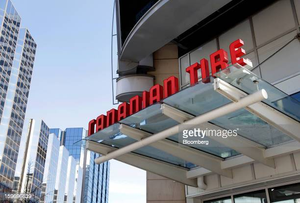 30 Top Canadian Tire Store Pictures, Photos and Images - Getty Images