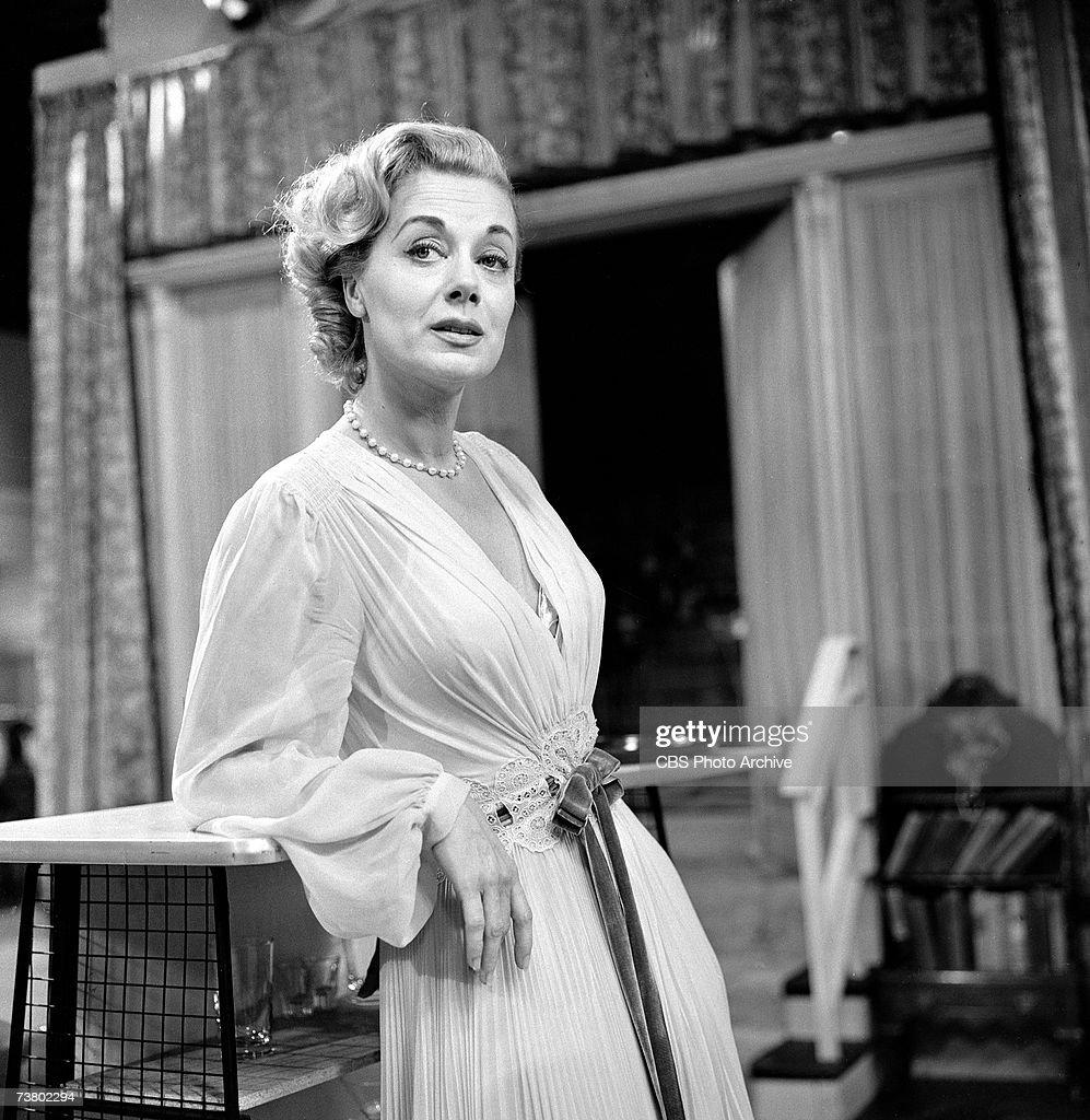 June Havoc, Vaudeville Star And Sister Of Gypsy Rose Lee Dies At 97 ...