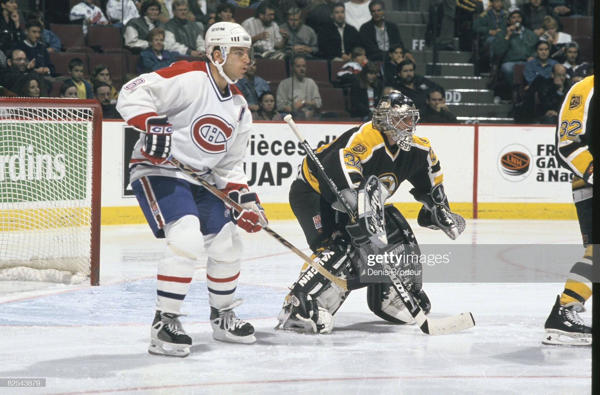 canadiens-forward-mark-recchi-alongside-