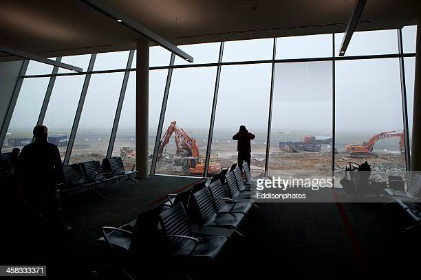 canberra airport - australian capital territory stock pictures, royalty-free photos & images