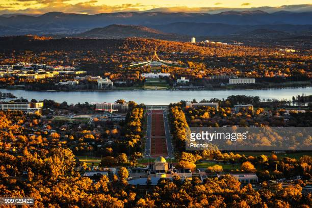 canberra - australian capital territory stock pictures, royalty-free photos & images