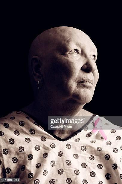 Survivant du Cancer