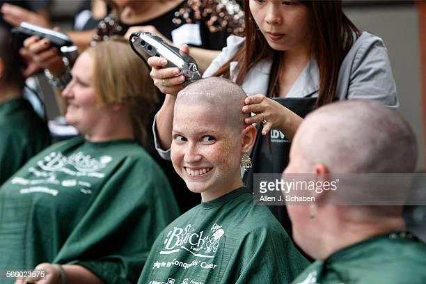 cancer survivor bidanya baraza - 612×408
