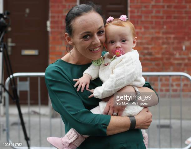 Bella Rose Stock Photos and Pictures   Getty Images