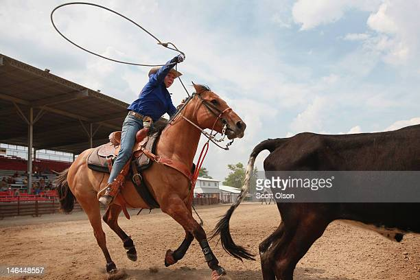 60 Top National High School Rodeo Pictures, Photos, & Images