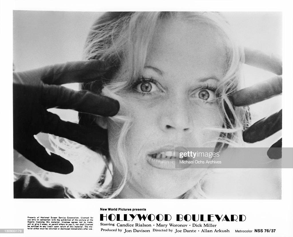 Venetia Stevenson,Brendan Fraser Adult picture Dolores Dwyer,Roland Curram (born 1932)