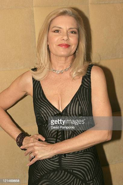 Candida Royale during Penthouse Celebrates Dr Victoria Zdrok's New 'Vices And Vanities' Column at Glo in New York City New York United States