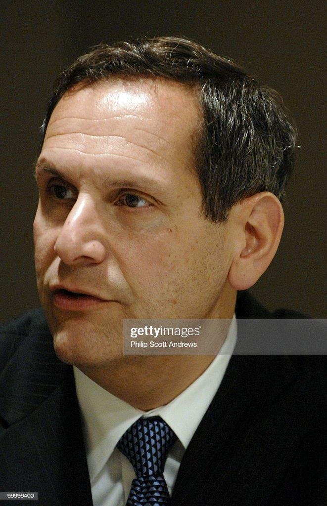 Schlesinger : News Photo