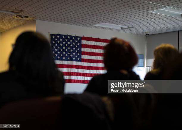 60 Top Green Card Pictures, Photos, & Images - Getty Images