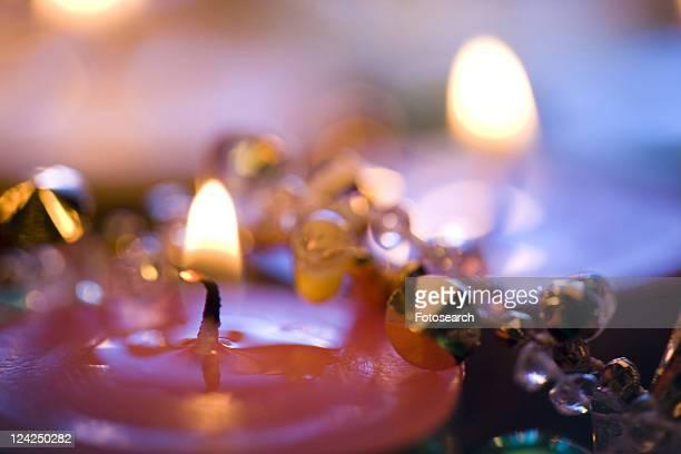 candle - kanto region - fotografias e filmes do acervo