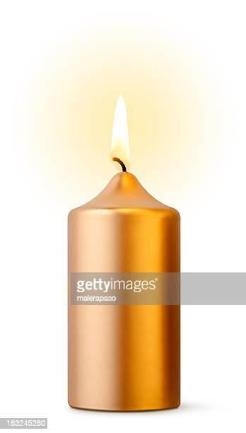 candle - candle stock pictures, royalty-free photos & images