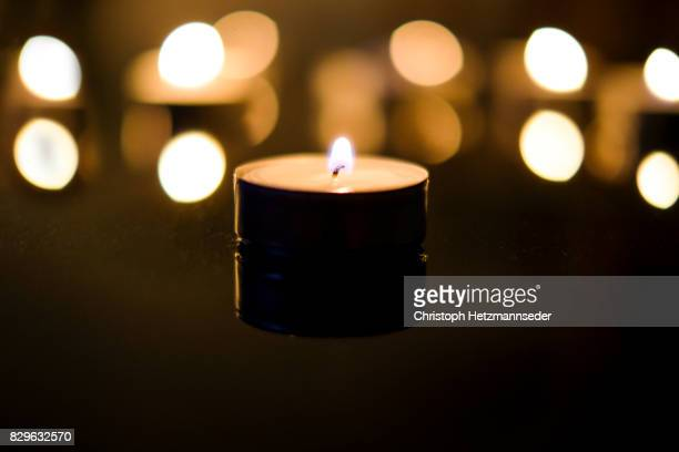 candlelight - candle stock pictures, royalty-free photos & images