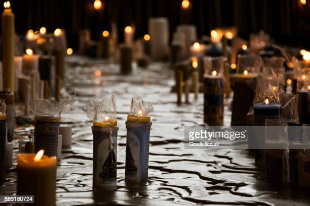 candles - images of brazilian wax stock pictures, royalty-free photos & images