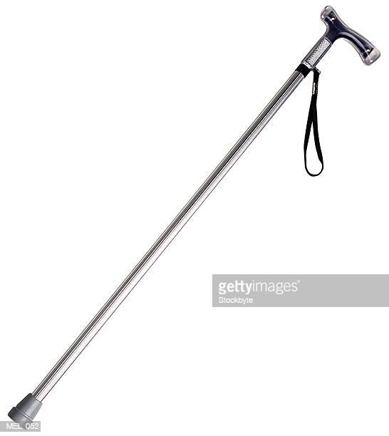 cane - walking cane stock photos and pictures