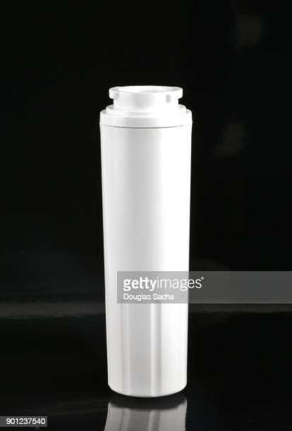 canister type water filter - aquatic organism stock pictures, royalty-free photos & images