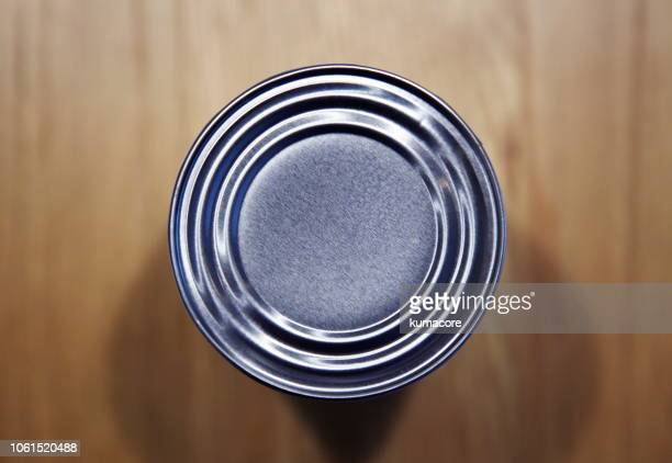 canned food ,close up - canned food stock pictures, royalty-free photos & images