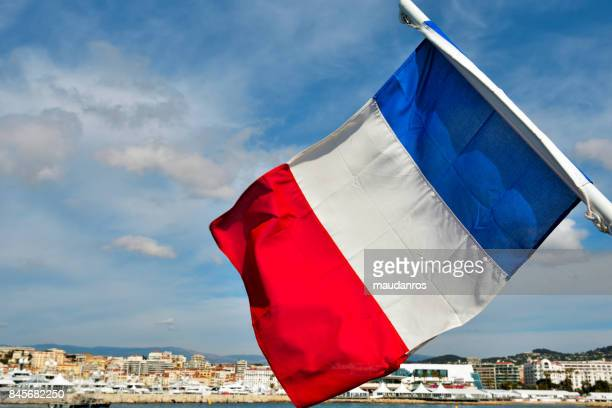 cannes france - film festival stock pictures, royalty-free photos & images