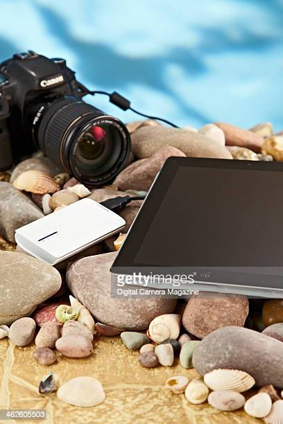 17 Canon Wireless Remote Pictures, Photos & Images - Getty Images