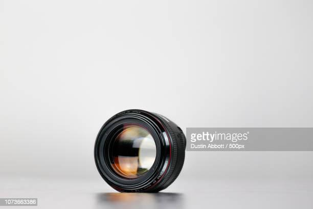 Canon EF 50mm f/1.0L
