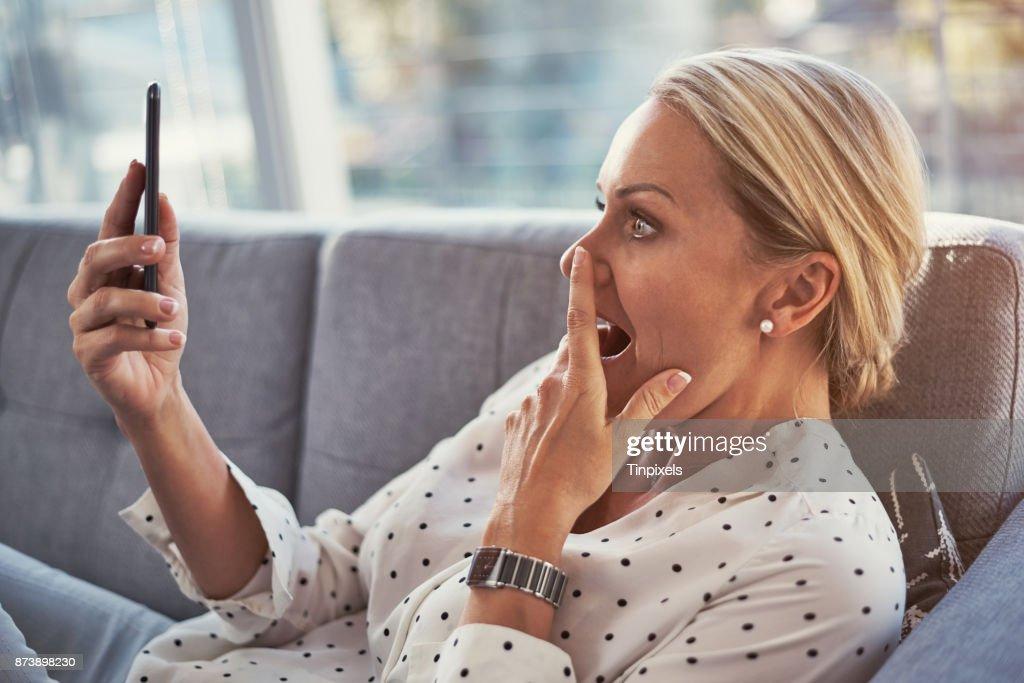 Lesbian Sexual Teechniques