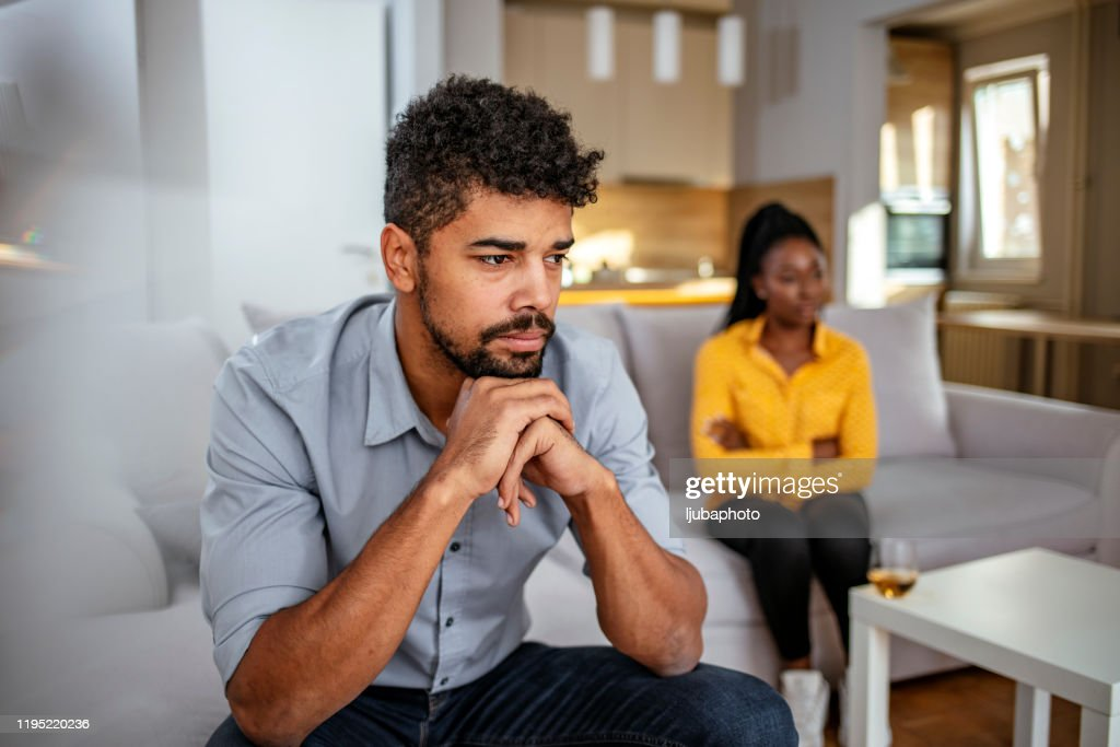 I can't believe we're fighting about this again... : Stock Photo