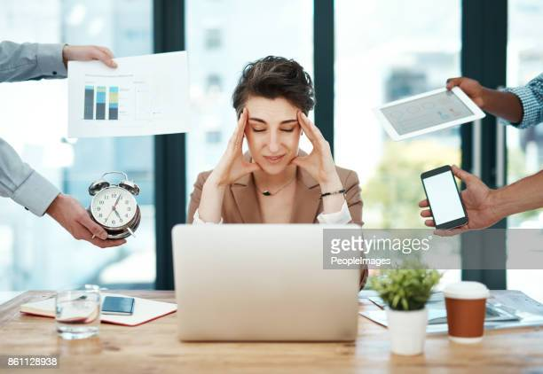 i can't deal with this anymore - delegating stock photos and pictures