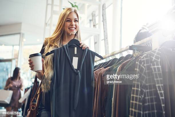 i can't take my eyes off it! - clothes on clothes off photos stock pictures, royalty-free photos & images