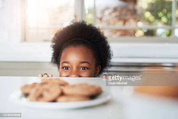 i can't take my eyes off them - dean foods stock photos and pictures