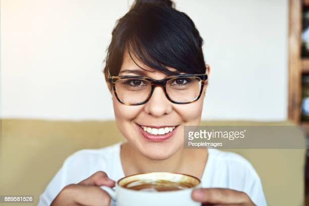 i can't wait to drink this coffee - coffee drink stock pictures, royalty-free photos & images