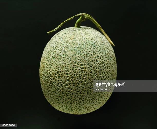 cantaloupe melon - muskmelon stock pictures, royalty-free photos & images