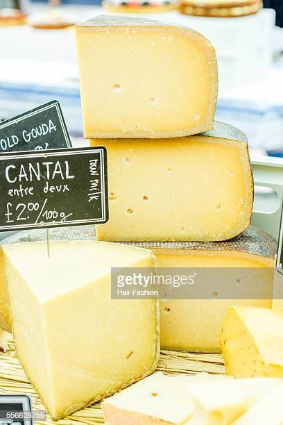 Cantel cheese