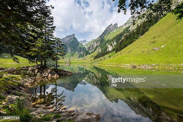Canton of Appenzell