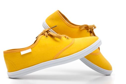 Canvas Shoes 171224469